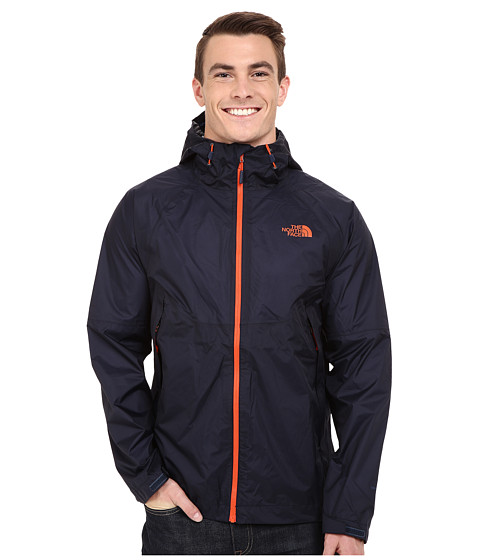 Imbracaminte Barbati The North Face Venture Fastpack Jacket Limoges Blue