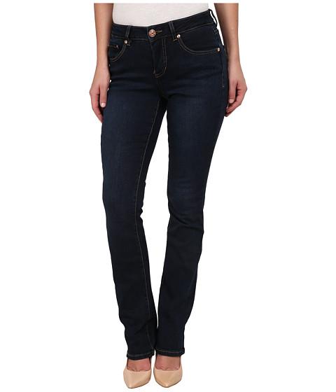 Imbracaminte Femei Jag Jeans Marshall Boot Cut Republic Denim in Indigo Steel Indigo Steel