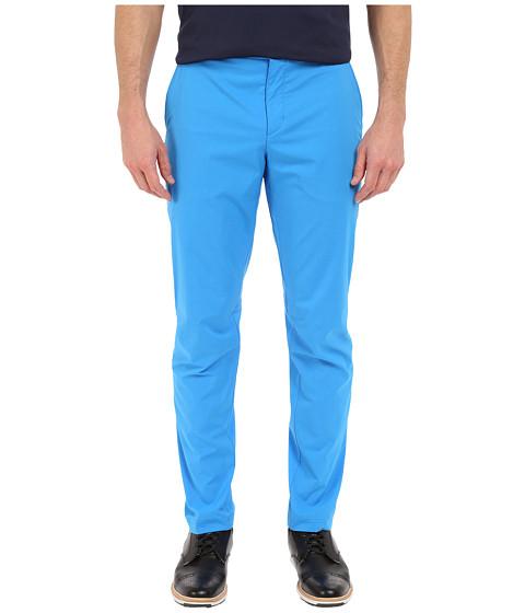 Imbracaminte Barbati Nike Golf Modern Tech Woven Pants Photo BlueWolf Grey