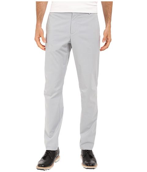 Imbracaminte Barbati Nike Golf Modern Tech Woven Pants Wolf GreyWolf Grey