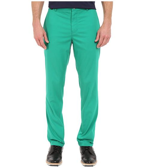 Imbracaminte Barbati Nike Golf Modern Fit Washed Pants Lucid GreenMidnight NavyDeep Royal BlueWolf Grey