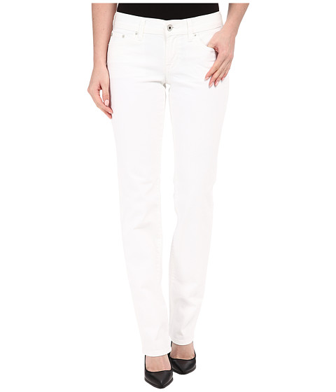 Imbracaminte Femei Lucky Brand Sweet Straight in White Cap White Cap