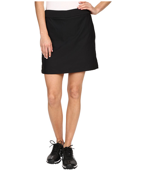 Imbracaminte Femei Nike Golf Tournament Skort BlackBlack