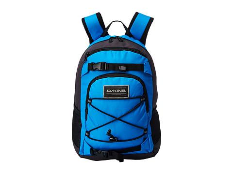 Genti Barbati Dakine Grom Backpack 13L Blue