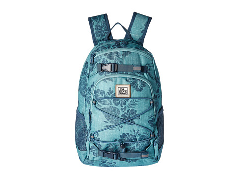 Genti Barbati Dakine Grom Backpack 13L Kalea