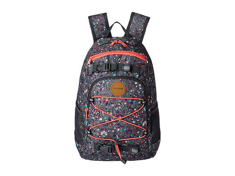Genti Barbati Dakine Grom Backpack 13L Wallflower II