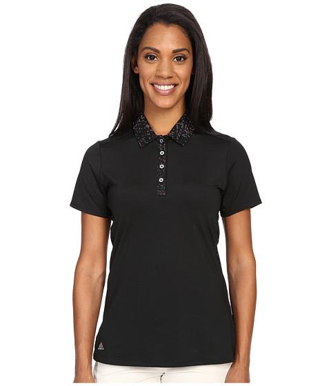 Imbracaminte Femei Adidas Golf Essentials Sport Me