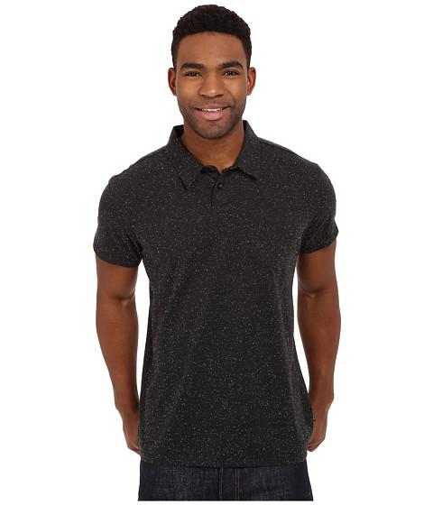 Imbracaminte Barbati Billabong Standard Issue Polo Black