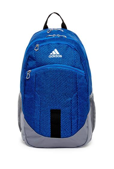 Genti Femei adidas Foundation II Backpack BR BLUE