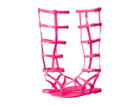 Incaltaminte Femei C Label Tiffany-1 Pink