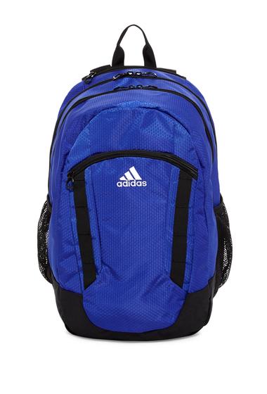 Genti Femei adidas Excel II Backpack MED BLUE