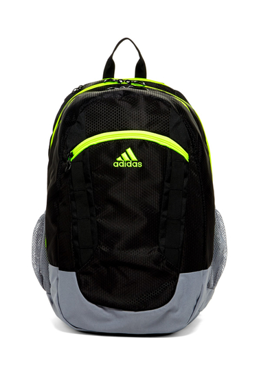 Genti Femei adidas Excel II Backpack BLACK