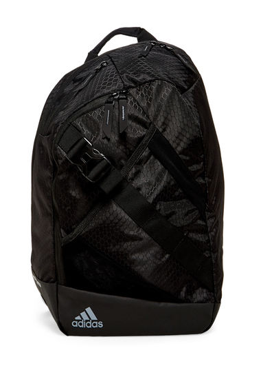 Genti Femei adidas Citywide Sling Backpack BLACK