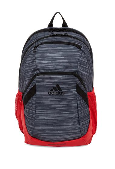 Genti Femei adidas Pace Backpack DK GREY
