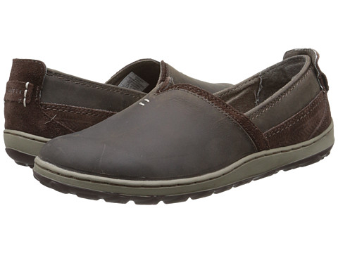 Incaltaminte Femei Merrell Ashland Coffee Bean