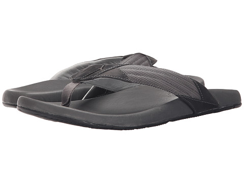 Incaltaminte Barbati Tommy Bahama Relaxology Dhesterr Charcoal