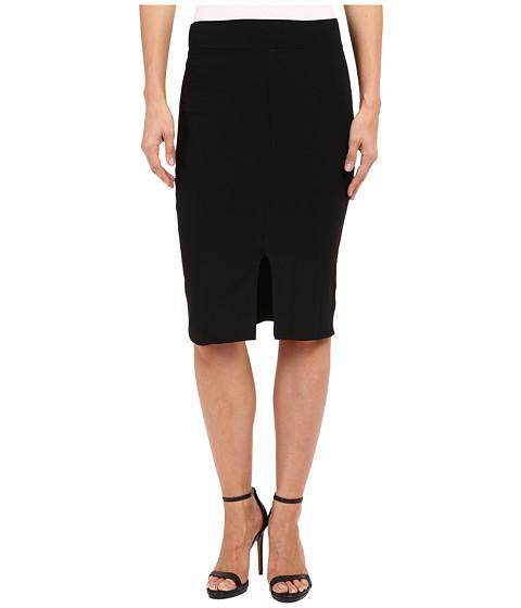 Imbracaminte Femei LnA Harley Slit Skirt Black