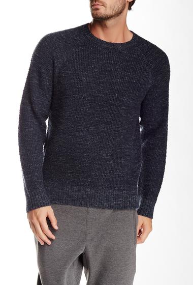 Imbracaminte Barbati Jack Spade Phelps Sweater JACKNAVY
