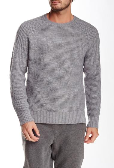 Imbracaminte Barbati Jack Spade Phelps Sweater C HEATHER