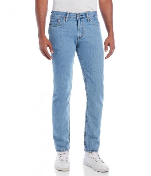 Imbracaminte Barbati Levi's Slim Fit Jeans Blue