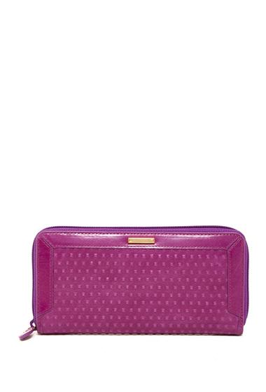 Accesorii Femei Lodis Accessories Joya Leather Wallet IRI
