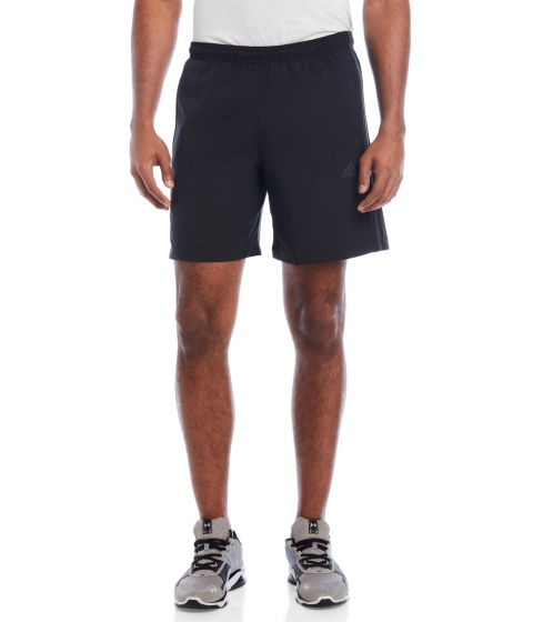 Imbracaminte Barbati adidas Black Cool 365 Shorts Black