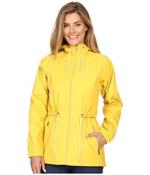 Imbracaminte Femei Columbia Arcadia Casual Jacket Golden Nugget