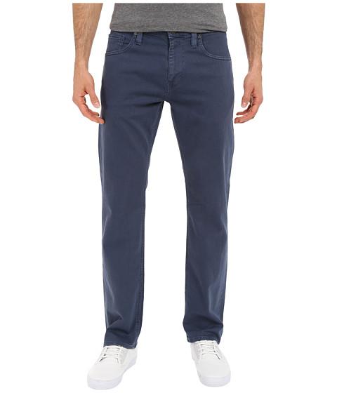 Imbracaminte Barbati Mavi Jeans Zach Classic Straight Fit in Mood Indigo Mood Indigo