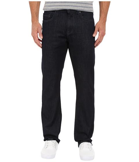 Imbracaminte Barbati Mavi Jeans Matt Mid-Rise Relaxed Fit in Rinse Tonal Williamsburg Rinse Tonal Williamsburg