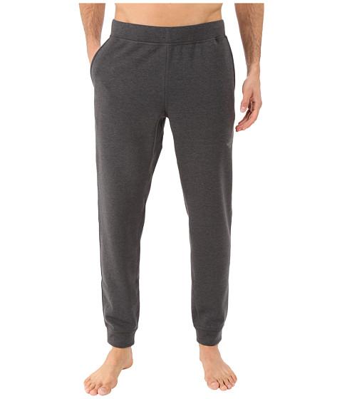 Imbracaminte Barbati The North Face Slacker Pants TNF Dark Grey Heather (Prior Season)