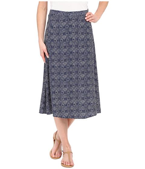 Imbracaminte Femei Pendleton Felicity Skirt Batik Print