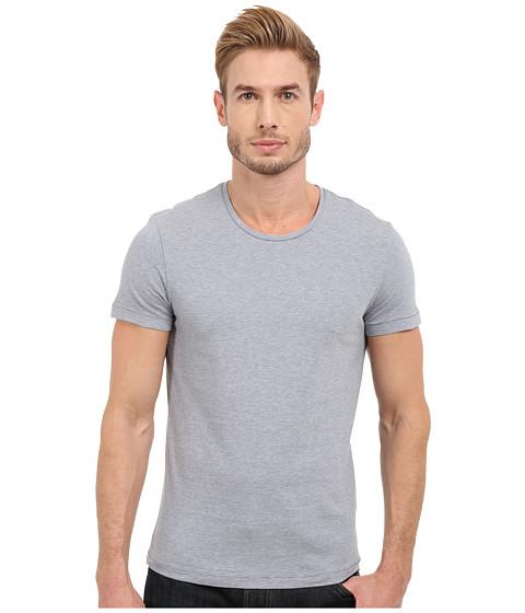 Imbracaminte Barbati Mavi Jeans Striped Tee Infinity