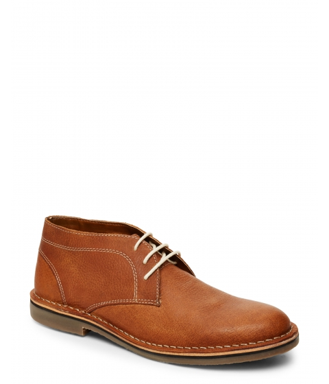 Incaltaminte Barbati Kenneth Cole Reaction Brown Desert Island Chukka Boots Brown