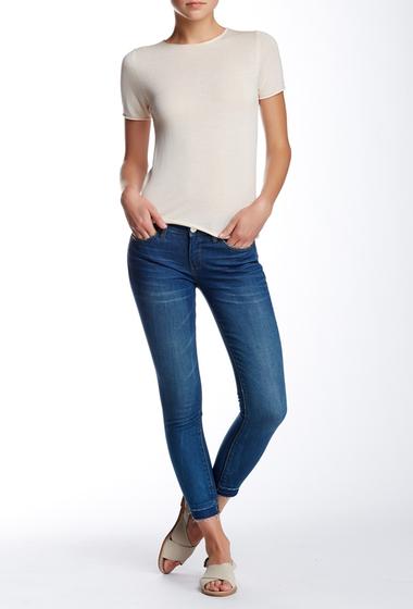 Imbracaminte Femei BLANKNYC Denim Skinny Jean RECOVERY DAYS