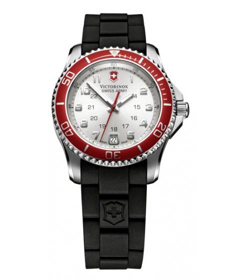 предложенных victorinox swiss army часы официальный сайт так