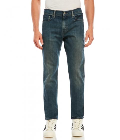 Imbracaminte Barbati Levi's K-Town 511 Slim Fit Motion Jeans K Town