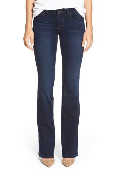 Imbracaminte Femei Joe's Jeans Flawless - Vixen Bootcut Jeans Cecily CECILY