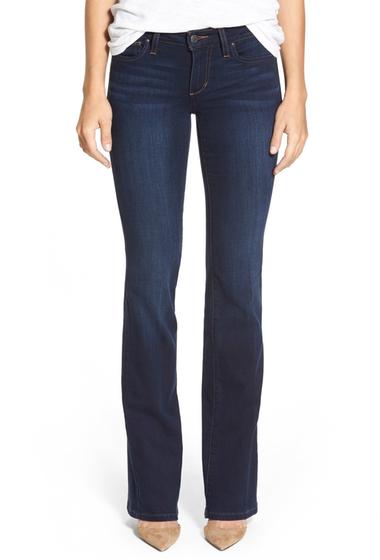 Imbracaminte Femei Joe's Jeans Flawless - Vixen Bootcut Jeans Cecily CECILY