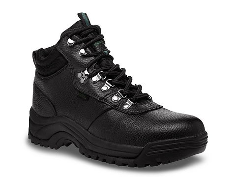 Incaltaminte Barbati Propet Cliff Walker Boot Black