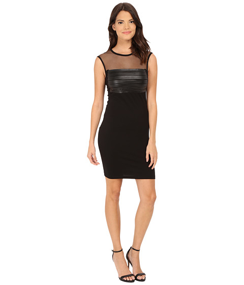 Incaltaminte Femei Diesel D-Hallie Dress Black