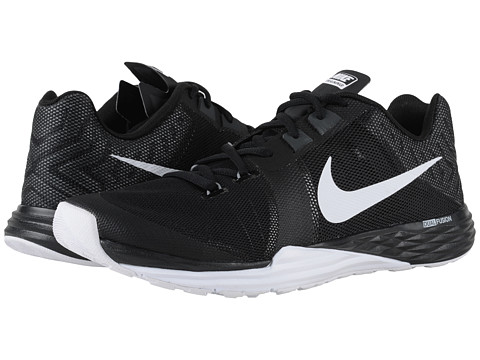 Incaltaminte Barbati Nike Train Prime Iron DF BlackAnthraciteCool GreyWhite