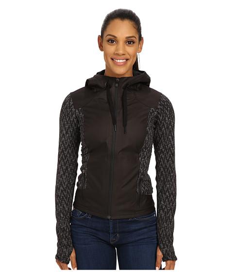 Imbracaminte Femei The North Face Dyvinity Short Jacket TNF Black
