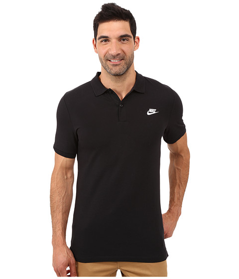 Imbracaminte Barbati Nike Grand Slam Slim Polo Black