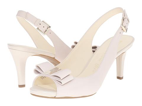 Incaltaminte Femei AK Anne Klein Stephania Off-White Leather