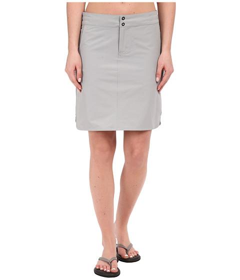 Imbracaminte Femei Mountain Hardwear Yumatrade Skirt Steam
