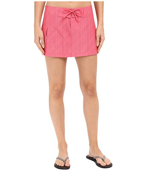Imbracaminte Femei Carve Designs Del Rey Skirt Chatham