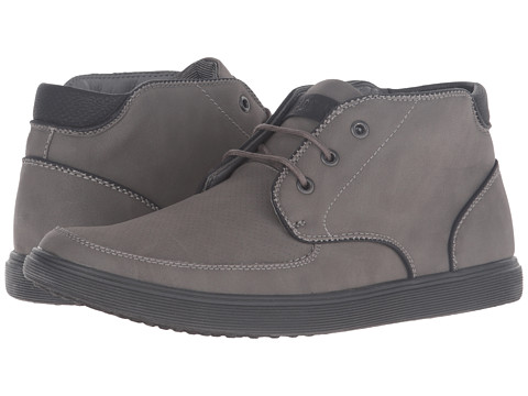 Incaltaminte Barbati Steve Madden Rush Dark Grey