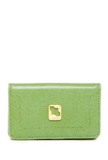 Accesorii Femei Lodis Accessories Seville Mini Card Case LIM