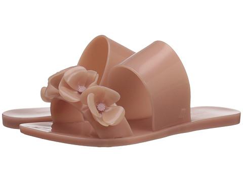Incaltaminte Femei Melissa Shoes Wonderful Light Pink