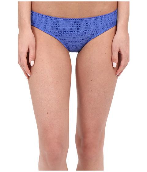 Imbracaminte Femei Roxy Roxy Paradise Scooter Basic Pants Majorelle Blue